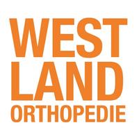Westland Orthopedie