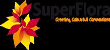 Superflora B.V.
