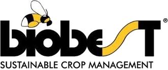 Biobest Nederland