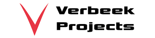 Verbeek Projects BV