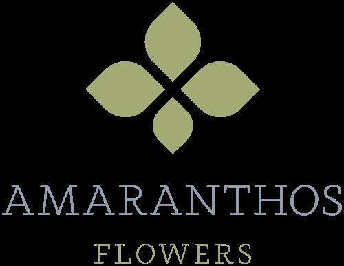 Amaranthos Flowers