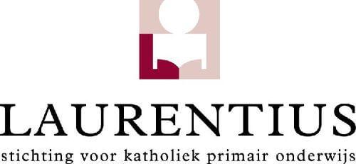 Laurentius Stichting voor Katholiek Primair Onderwijs