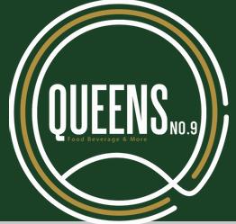 Queens.no9