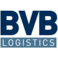 BVB Logistics