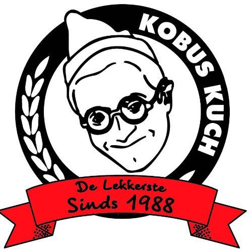 Kobus Kuch
