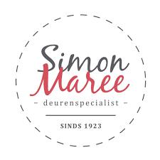 Simon Maree