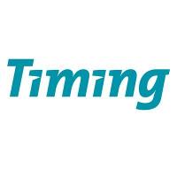 Timing Uitzendteam