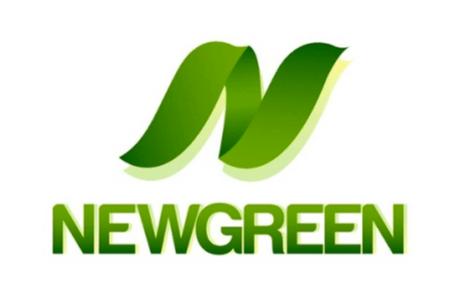 Newgreen BV