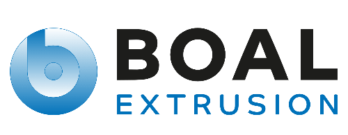 Boal Extrusion