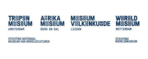 Nationaal Museum van Wereldculturen