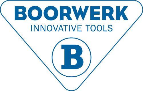 Boorwerk BV