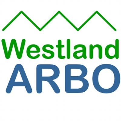 Westland ARBO