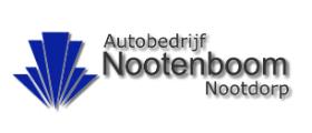 Autobedrijf Nootenboom