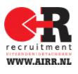 R-Recruitment