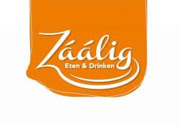 Záálig Eten & Drinken