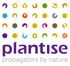 Plantise