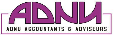 ADNU accountants & adviseurs