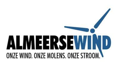 Almeersewind