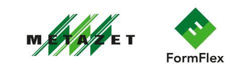 Metazet FormFlex