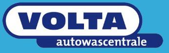 Volta Autowascentrale