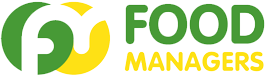 Foodmanagers Werving & Selectie