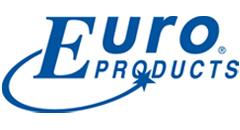 MTS Euro Products B.V.