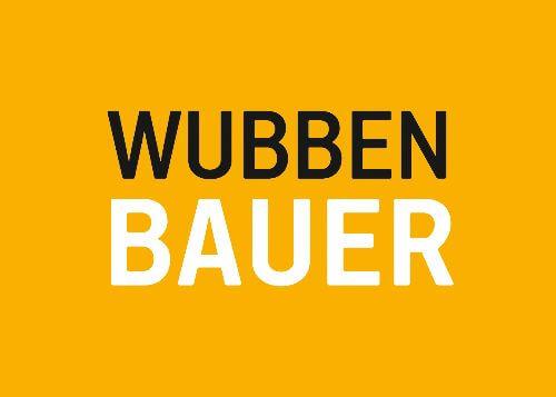 Wubben Bauer