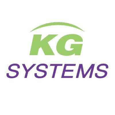 KG Systems