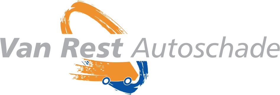 Van Rest Autoschade B.V.