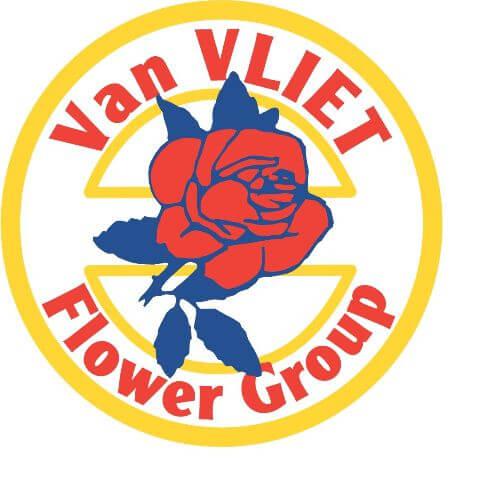 J. van Vliet Bloemenexport