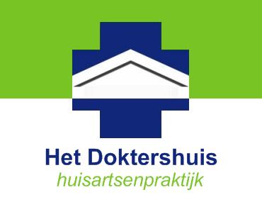 Het Doktershuis huisartsenpraktijk