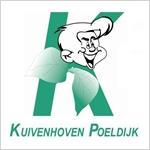 Kuivenhoven Poeldijk