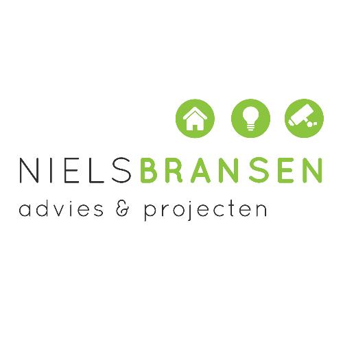 Niels Bransen Advies & Projecten