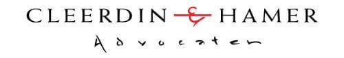 Cleerdin & Hamer Advocaten