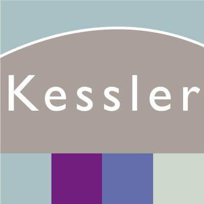 Kessler Stichting