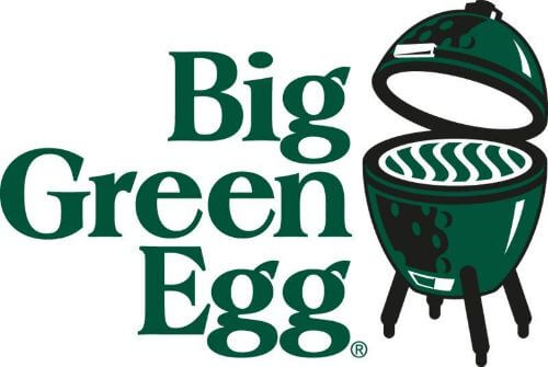 Big Green Egg Europe BV