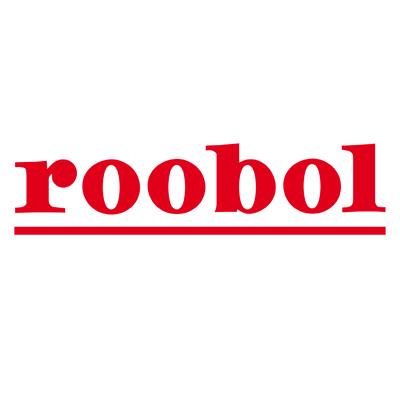 Roobol Woonwinkels