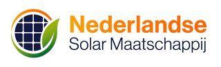 Nederlandse Solar Maatschappij