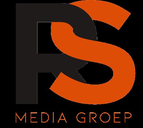 RS Mediagroep