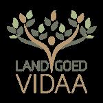 Landgoed Vidaa